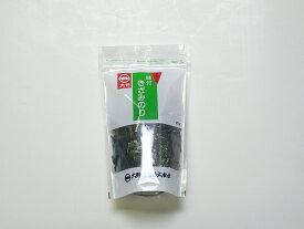 徳島名産! 大野海苔(大野のり) 味付きざみのり 25g【味付け海苔】
