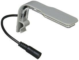 Nisso(ニッソー) マイクロLEDライト (品番:NLM-085)