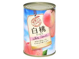 世界のめぐみ紀行 白桃