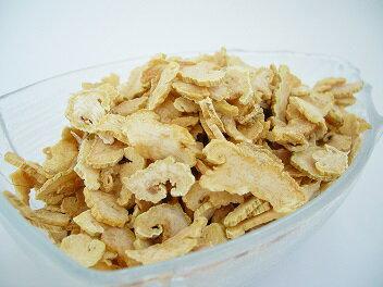 花切大根 1kg (中国産)