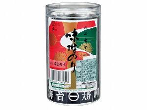 【味付け海苔】徳島名産!大野海苔 味付のり 卓上のり 8切48枚