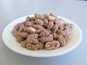 愛晃 ココアピーナッツ 1kg