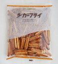 梶谷食品 シガーフライ ビスケット 100g /...