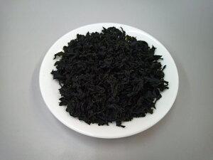 減塩 カットわかめ(乾燥若布ワカメ) 1kg 国内産