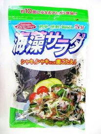海宝 海藻サラダ 80g