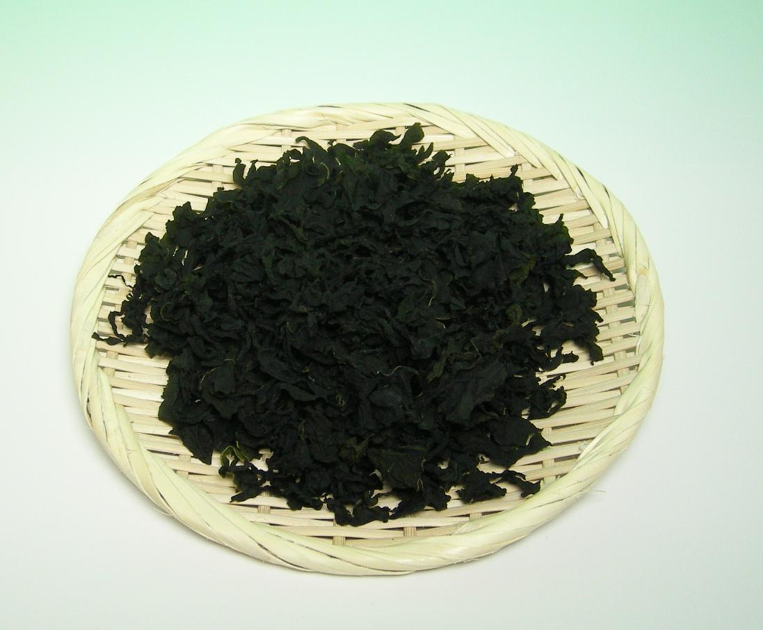 愛晃 業務用 カットわかめ(乾燥わかめ) 1kg
