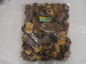乾椎茸(ほししいたけ)1kg 国内産