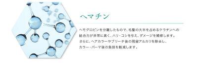 アミノ酸系シャンプーコラーゲン&シルクシャンプー五つ星ひょうご選定商品シャンプー解析ドットコム1位