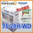75-28h-wd-life_1
