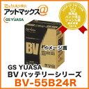 Bv-55b24r02