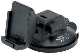 【CA-PTQ22D】Panasonic パナソニック ゴリラ用 車載用吸盤スタンドモニターの取付用CN-G510D CN-G710D CN-G1100VDなど適合