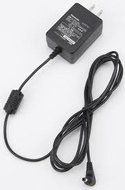 【パナソニック純正】ゴリラ用ACアダプター【CA-PAC22D】リビングでルート確認!対応機種:CN-G1000VDCN-G700DCN-G500DCN-GL706D、など適合