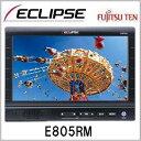E805rm