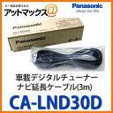 Ca-lnd30d_1