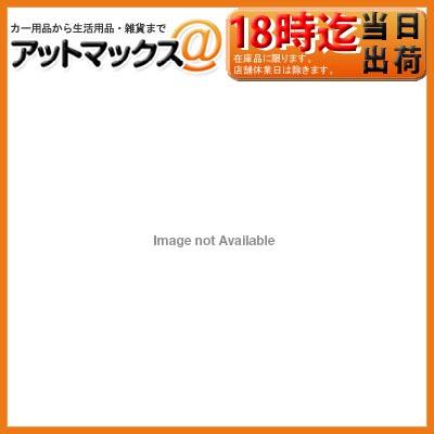 クラリオン ホンダ用24Pタイプ取付キット BKH-026-500