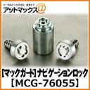 Mcg-76055