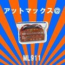 Ml911_1