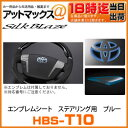Hbs-t10_1