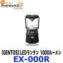 Ex 000r