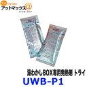 Uwb p1
