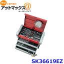 Sk36619ez