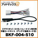 Bkf004510