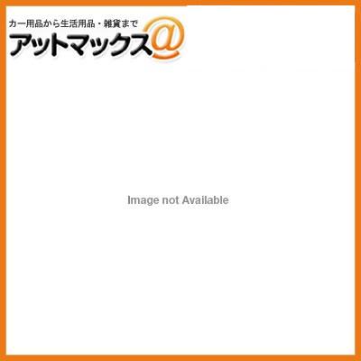 クラリオン ホンダ用24Pタイプ取付キット BKH-026-500{BKH-026-500[9980]}