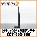 Zct002600