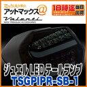 Tsgpipr-sb-1