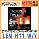 Imgrc0068996411