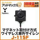 J-11sf