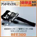 Bee300_1