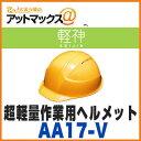 Aa17 v y