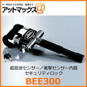 Bee300 1