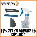 Df s01