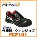 Fcp101 9001