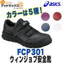 Fcp301 01