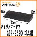 Gdp 9590