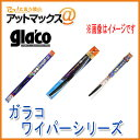 Glaco rainseries