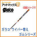 Glaco rainseries kae