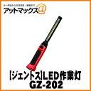 Gz202
