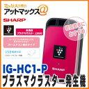 Ig-hc1-p_17