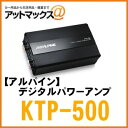 Ktp500
