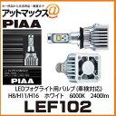 Lef102
