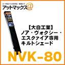 Nvk80