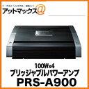 Prsa900