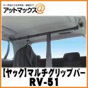 Rv-51