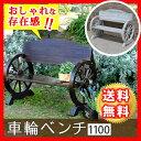 Wb-1100_1