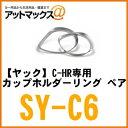 Sy c6