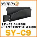 Sy-c9
